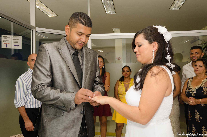Casamento - Rafaella e James 49