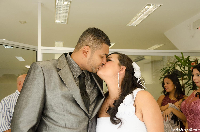 Casamento - Rafaella e James 53