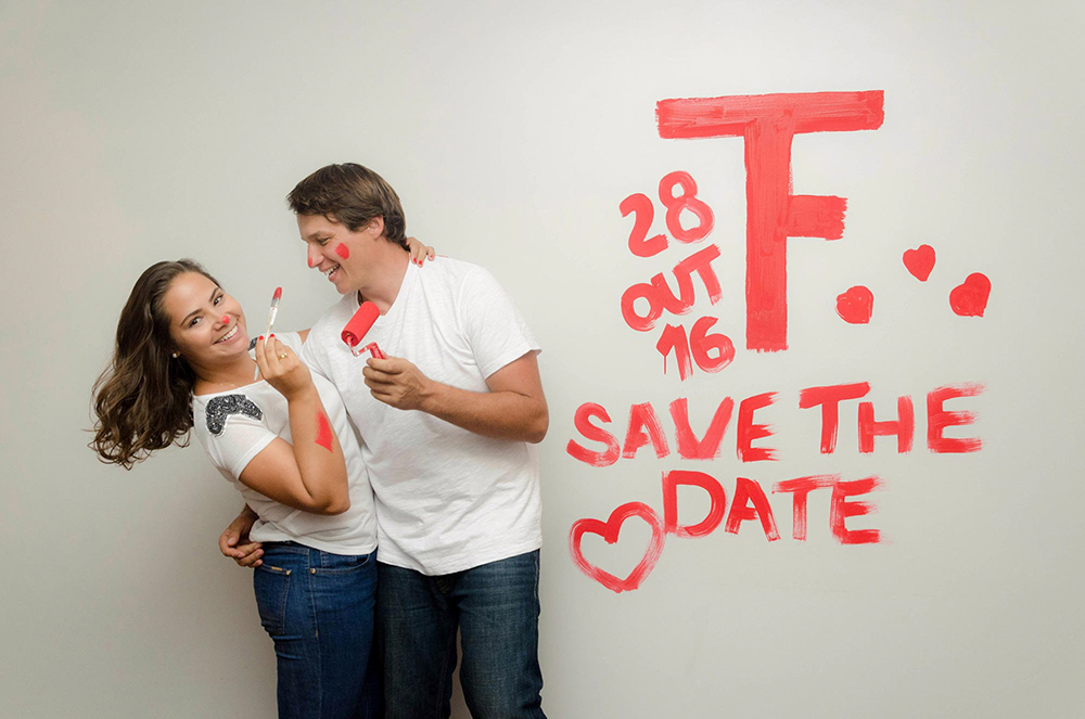 tf-save-de-date-ap-13
