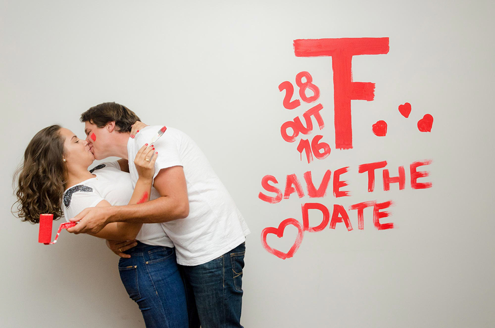 tf-save-de-date-ap-14