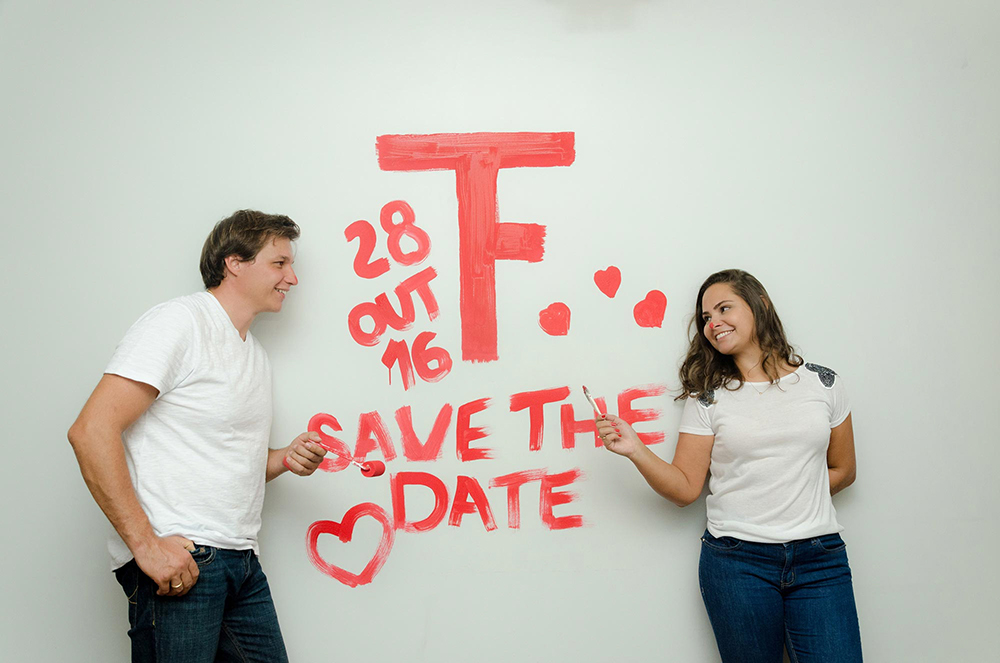 tf-save-de-date-ap-15