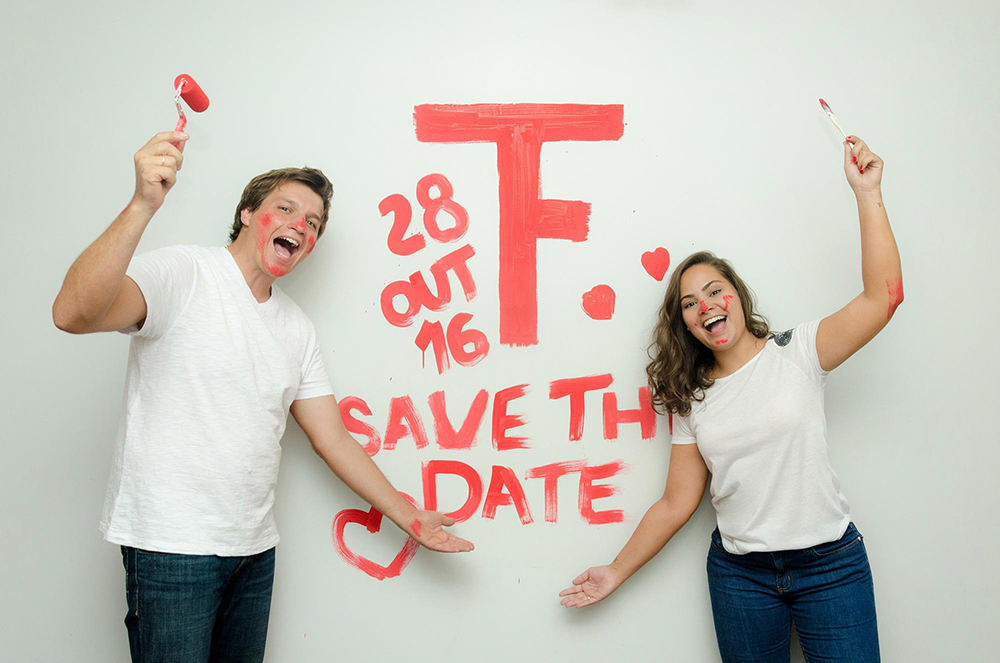 tf-save-de-date-ap-18